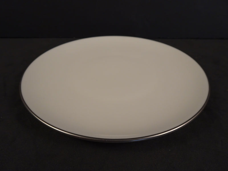 Lenox Olympia PL 6.4in Coupe Bread and Butter Plate
