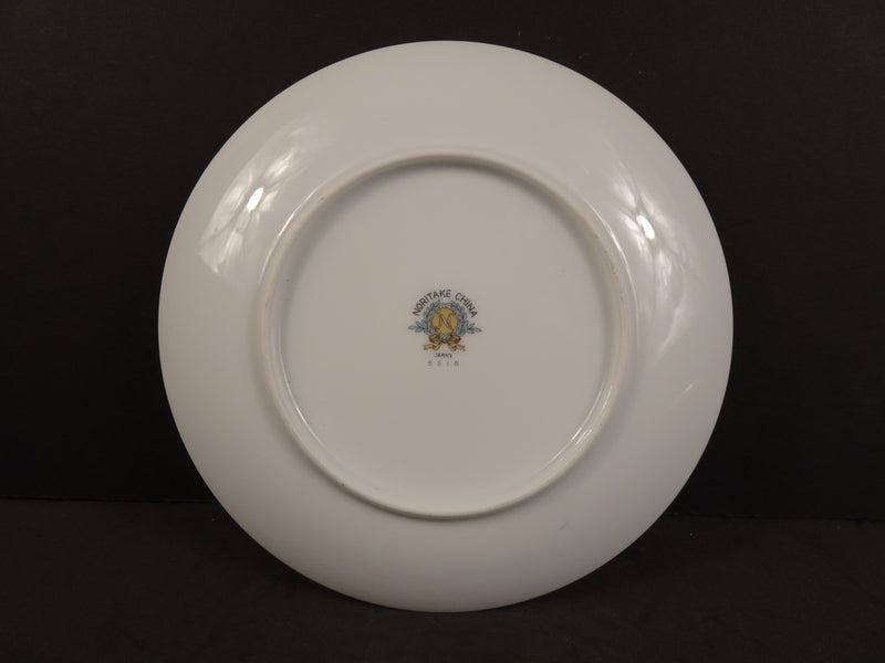 Noritake  6.4in Coupe Bread and Butter Plate