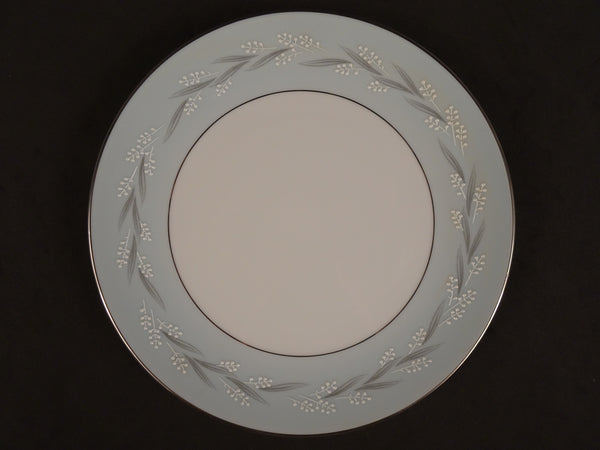 Noritake Sheldon 8.10in Coupe Salad Plate