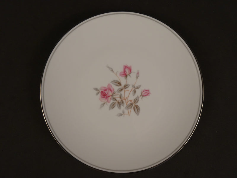 Noritake  8.2in Coupe Salad Plate