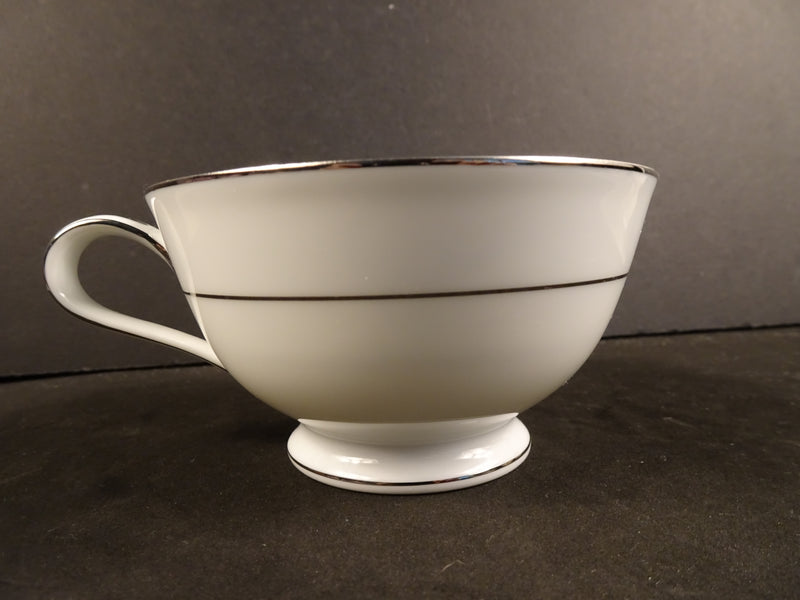 Colburn By Noritake - Tea Cup