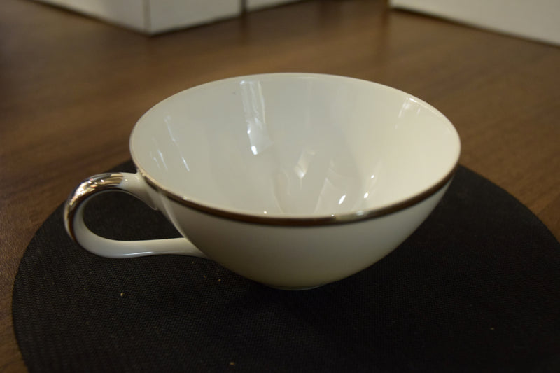 Moderne By Harmony House - Tea Cup