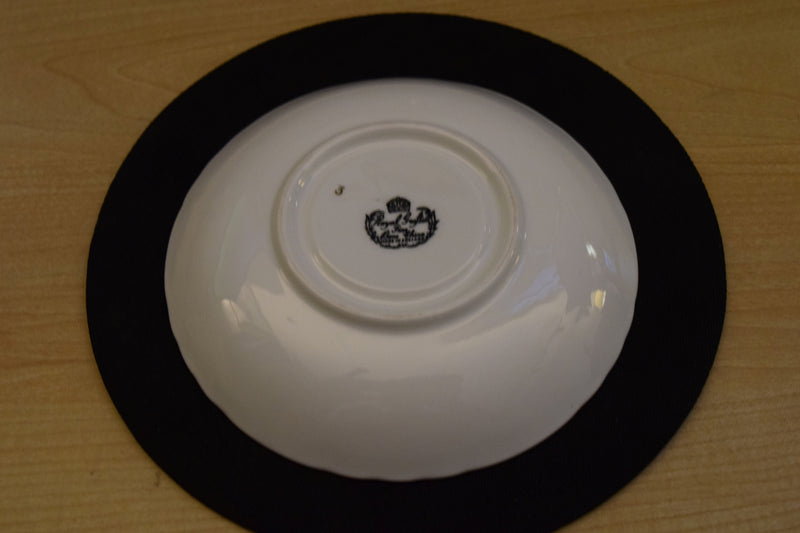 Royal Grafton  5.75in Coupe Saucer