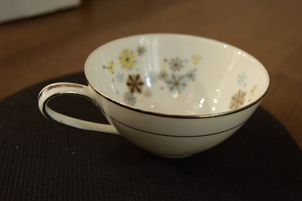 Corinth By Noritake - Tea Cup