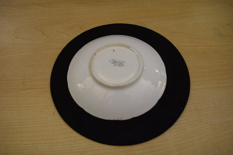 Royal Stafford  5.5in Coupe Saucer