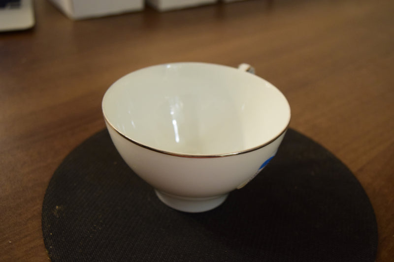 Fremont By Noritake - Tea Cup
