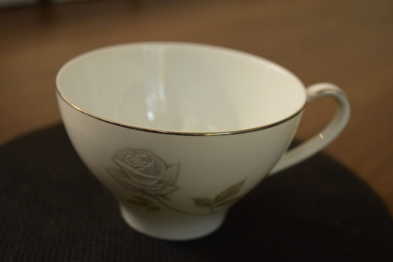 Rosay By Noritake - Tea Cup