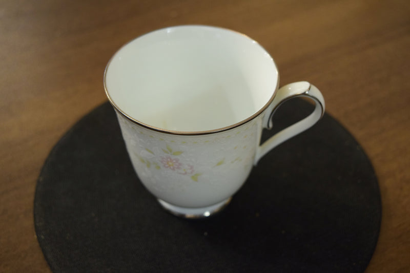 Temptation By Noritake - Mug