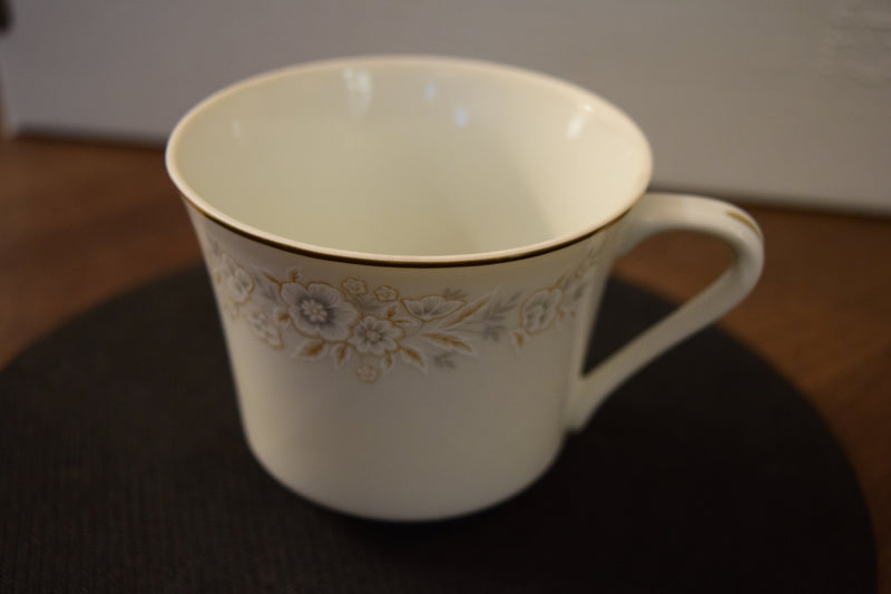 Petite Floral By Fine China - Mug