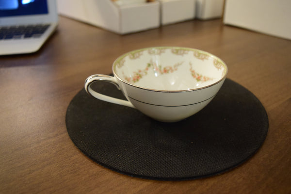Denise By Noritake - Tea Cup