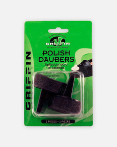 griffin shoe care polish daubers shoe shine