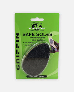 griffin shoe care safe soles shoe protector
