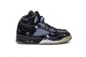 f040f28d0917 10.5 US - Nike Air Jordan 5 DB Doernbecher Retro 2013