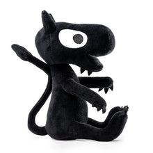 Load image into Gallery viewer, Kidrobot Phunny Disenchantment Luci Plush