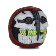 Load image into Gallery viewer, Kidrobot Madballs Misfits The Fiend