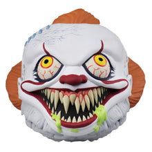 Load image into Gallery viewer, Kidrobot Madballs IT Pennywise
