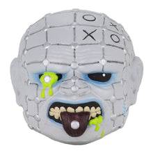 Load image into Gallery viewer, Kidrobot Madballs Pinhead