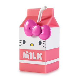 Kidrobot Hello Kitty Sanrio Mini Figure Series Sealed Case