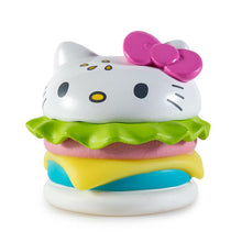 Load image into Gallery viewer, Kidrobot Hello Kitty Sanrio Mini Figure Series Blind Box