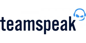 Official TeamSpeak Merchandise