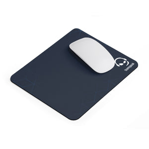 """Hex"" Mouse Pad"