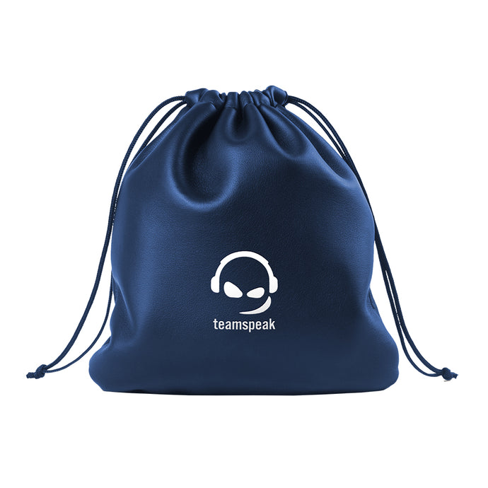 Gym Sack - Dark Blue