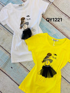 Fashion T-Shirt 21