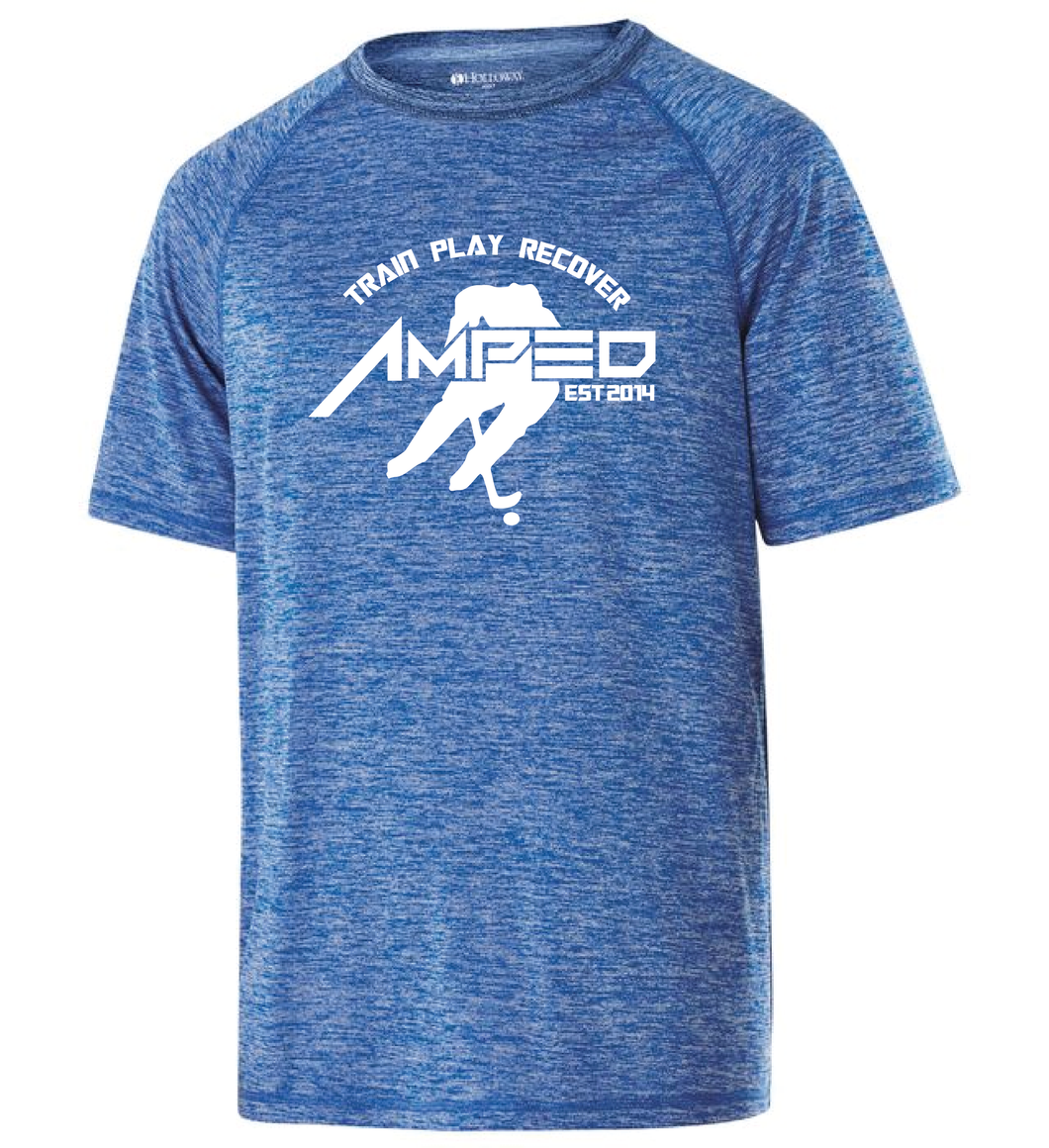 Amped T-Shirts