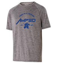 Load image into Gallery viewer, Amped T-Shirts