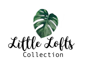 Little Lofts Collection