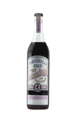 Portobello Road Sloeberry & Blackcurrant