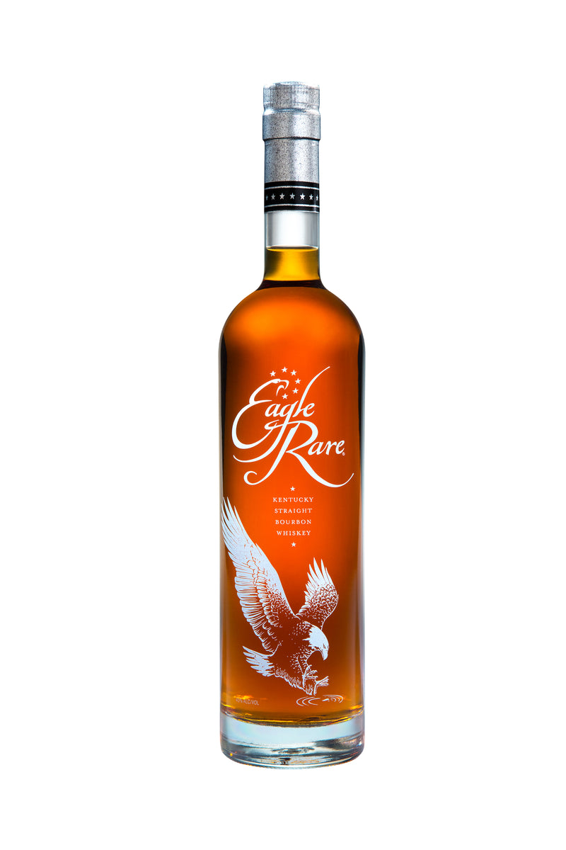 Eagle Rare 10 Year Old