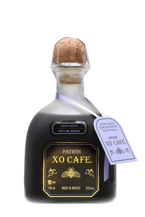 Patron XO Cafe Coffee Liqueur
