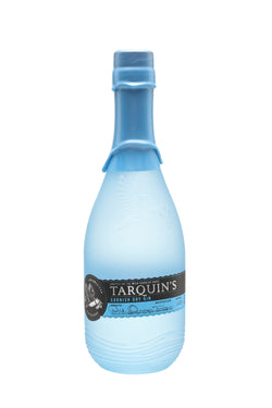 Tarquins Cornish Gin