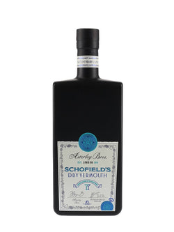 Asterly Bros - Schofield's Dry Vermouth