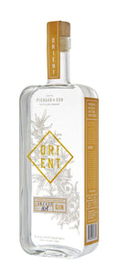 Pienaar and Son - Orient Gin