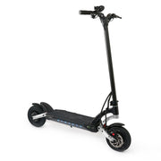 Kaabo mantis elite electric scooter