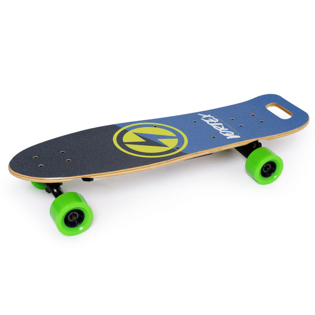 Vortex Jnr Electric Skateboard