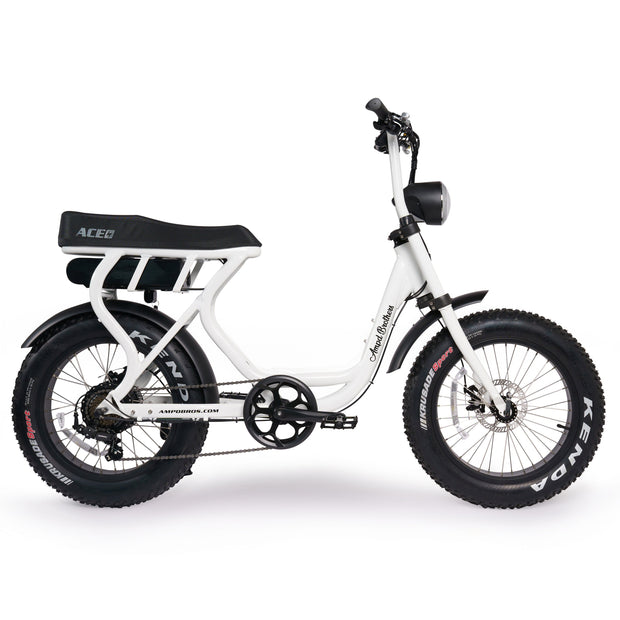 ace-s electric bike