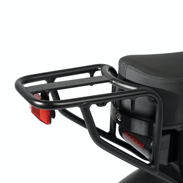 ACE Rear Cargo Rack