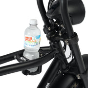 Ace Bike Cup Holder