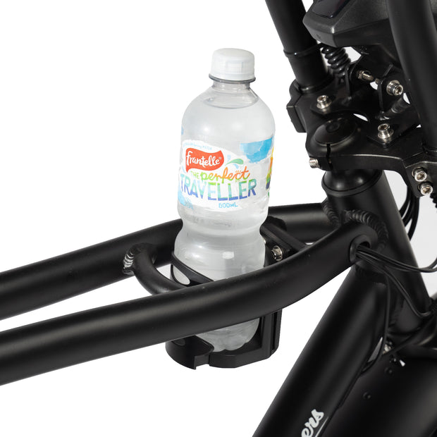 ACE Top Mount Cup Holder