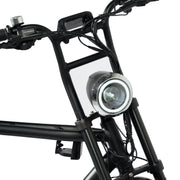 Ace Electric Bike Headlight