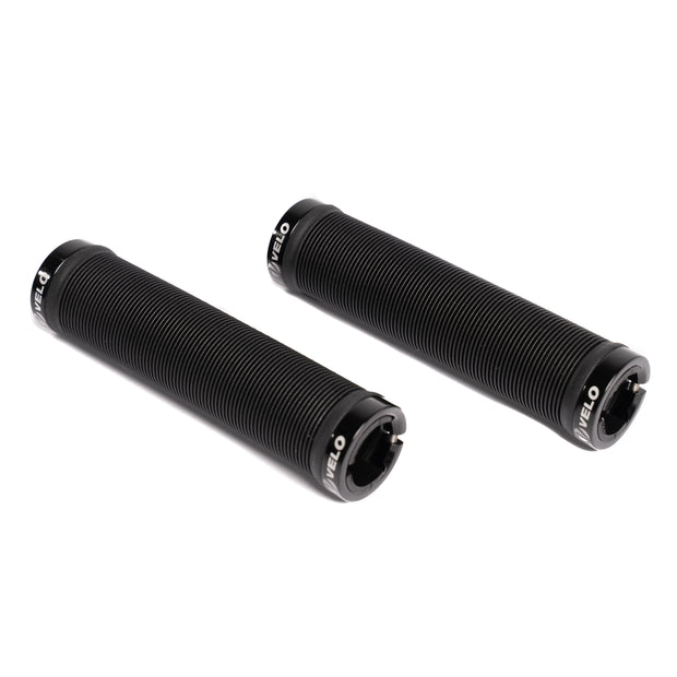 Velo Performance Handlebar Bicycle Grips