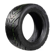 "11"" Scooter Street Tyre"