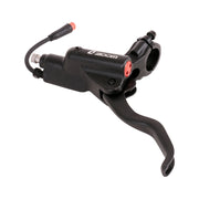 Kaabo Zoom Hydraulic Brake Lever