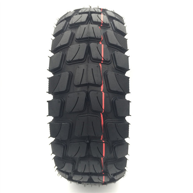 "10x3"" Kaabo Semi Off Road Scooter Tyre"