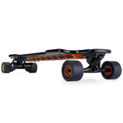 Vortex Pro Electric Skateboard