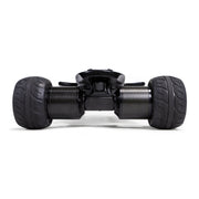 Vortex Bamboo 36 Direct Drive Electric Skateboard