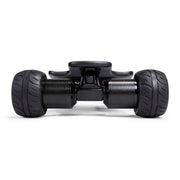 Vortex Carbon PRO 44 Direct Drive Electric Skateboard